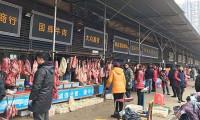 Çin mutfağı dünyayı canından edecek!
