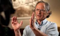 Nobel ödüllü biyofizikçi Levitt: Salgının sonu yakın