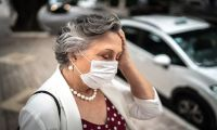 65 yaş üstü vatandaşlar virüsten korunmada etkili 19 öneri