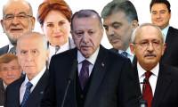 Siyasi liderler korona virüsten nasıl korunuyor?