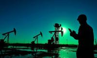 Ekonomide petrolün 20 dolar olduğu yeni dönem başlayabilir