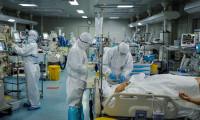 Önlem alınmasaydı virüs 40 milyon kişiyi öldürebilirdi