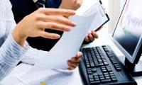 ILO: Salgın 25 milyondan fazla kişinin işine mal olabilir