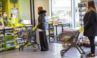Korona virüs salgınında süpermarketler ne kadar güvenli?
