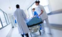Sağlık çalışanlarına 3 ay süreyle istifa kısıtlaması