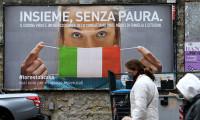 İtalya'da 46 doktor hayatını kaybetti