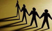 Uzmanlardan korona günlerinde aile içi şiddet uyarısı