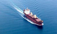 Türk limanlarına yanaşacak 5 ülkenin gemilerine tedbir
