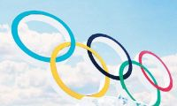 Korona virüs nedeniyle 2020 Tokyo Olimpiyatları'nın tarihi değişebilir