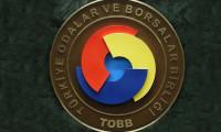 TOBB'un desteğiyle bankalar 100 milyar kredi verecek