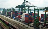 Dış ticaret açığı şubatta yüzde 72 arttı