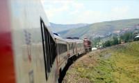 Demiryolu taşımacılığı özelleşti