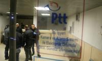 PTT'den 5 ayda yüzde 50 zam