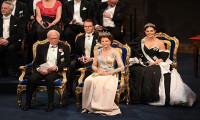 İsveç kraliyetinde korona virüs önlemi