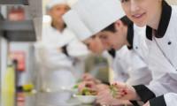 Gastronomi dünyası İstanbul'da buluşacak