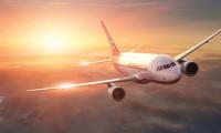 Havayollarında iflaslar sonrası dikkat çeken yönetmelik değişikliği