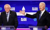 Sanders için kritik viraj Michigan