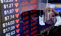 Şirket tahvilleri 13,5 trilyon dolarla rekorda
