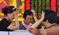 Küresel piyasalarda kara pazartesi