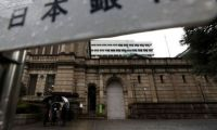 Kuroda: BOJ piyasalara uygun adımları atacak