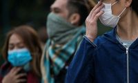 Korona virüs Tayland turizmini vurdu