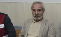 Selçuk Mızraklı'ya 9 yıl hapis cezası