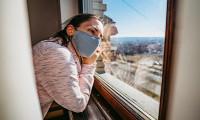 İlkbahar korona virüsü durduracak mı?