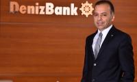 Tanju Kaya Denizbank Yönetim Kurulu Üyeliği'ne atandı