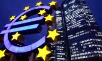 AB ülkeleri 540 milyar euroluk ekonomik pakette nihayet anlaştı