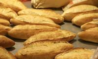 İçişleri Bakanlığı duyurdu! Evlere ekmek dağıtımı başladı