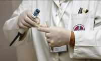 ABD tükürük bazlı korona virüs testini onayladı