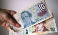 Arjantin'den 4,8 milyar dolarlık borç takası