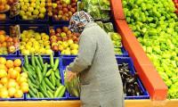Herkese yetecek kadar gıda stoku mevcut