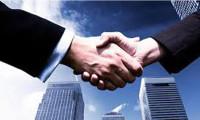Türk şirketleri için satın alma fırsatı kapıda