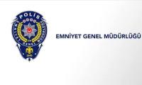 EGM'den sokağa çıkma yasağı iddialarına yalanlama