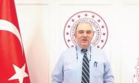 Bilim Kurulu Üyesi Prof. Dr. Ateş Kara açıkladı