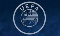 UEFA 23 Nisan'da federasyonlarla görüşecek