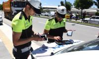 31 ilde bugün polis ve jandarma uygulama yapacak