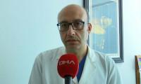 Prof. Dr. Levent Yamanel korona virüs salgınında tarih verdi