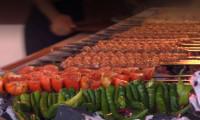 Adana'da kırmızı et tüketimi yüzde 80 düştü