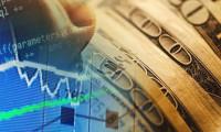 Borsa, dolar, euro, tahvil...