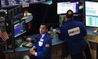 Küresel ekonomi yeniden çıkışın formülünü arıyor