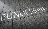 Bundesbank: Almanya, ağır resesyon sonrasında yavaş toparlanacak