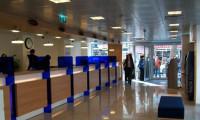 Cuma günü banka şubeleri kapalı