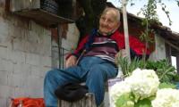 102 yaşındaki Kemal dede: Atatürk gençler için bir ömür tüketti