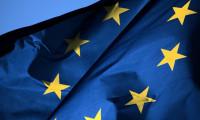Avrupa sonunda 1 trilyonluk bütçede anlaştı