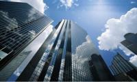 Virüs ABD'nin en büyük bankalarını daha da büyüttü