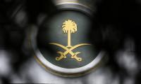 Suudi Arabistan'da kırbaç cezası kalkıyor