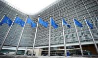 Avrupa Birliği'nden Libya'da ateşkes için ortak çağrı