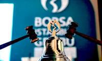 Borsa İstanbul 100 bin sınırını geçti